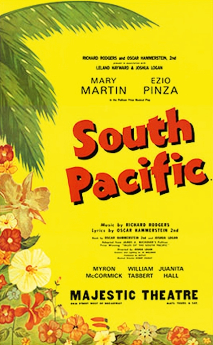 south-pacific-musical