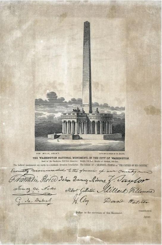 washington_monument_funding_petition